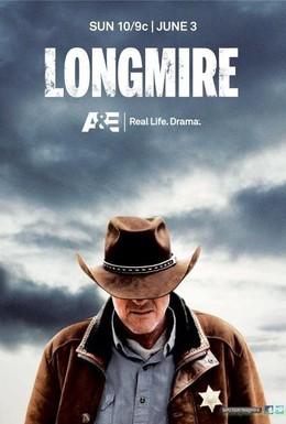 Постер фильма Лонгмайр (2012)