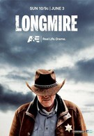 Лонгмайр (2012)