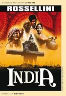 Индия (1959)