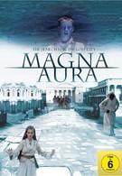 Магна Аура (2009)