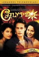 Калипсо (1999)