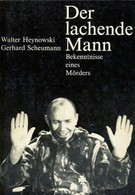 Смеющийся человек: Признание убийцы (1966)