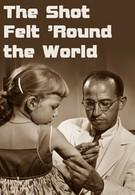 Открытие полиомиелитной вакцины (2010)