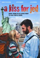 Поцелуй для Джеда Вуда (2011)