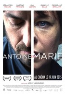Антуан и Мари (2014)