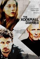 Аддеролловые дневники (2015)