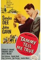 Тэмми, скажи мне правду (1961)
