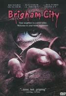 Бригам-сити (2001)