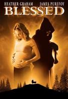 Проклятые (2004)