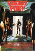 Ярость в клетке (1990)