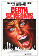 Смертные крики (1982)