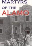 Мученики Аламо (1915)