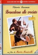 Бранкалеоне в крестовых походах (1970)