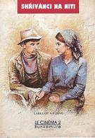 Жаворонки на нити (1990)