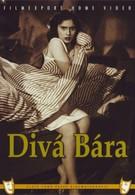 Дикая Бара (1949)
