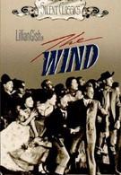 Ветер (1928)