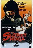 Секрет ниндзя (1982)