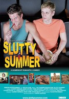 Распутное лето (2004)