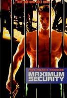 Безопасность гарантируется (1997)