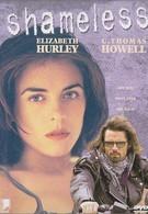 Бешеные псы и англичане (1995)