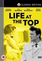 Роскошная жизнь (1965)