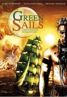 Зеленые паруса (2000)