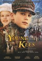 Юный Кеес (2003)