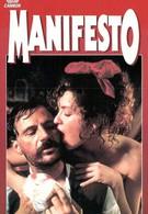 Манифест (1988)