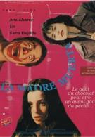 Мертвая мать (1993)