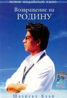 Возвращение на Родину (2004)