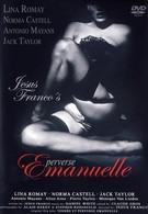 Нежная и развратная Эммануэль (1973)