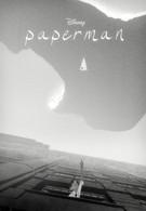 Бумажный роман (2012)