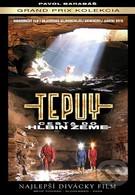 Тепуи - Путешествие в глубины Земли (2006)