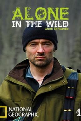 Постер фильма Один на один с природой (2009)