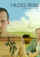 Путешествие Хильдэ (2004)