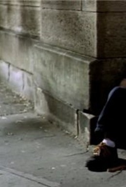 Постер фильма В ночи (2002)