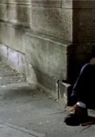 В ночи (2002)