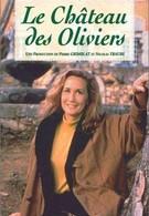 Замок Олив (1993)