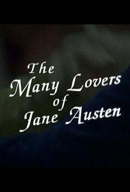 Постер фильма Влюбленные в Джейн Остин (2011)