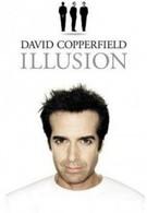 Магия Дэвида Копперфилда: Огненный смерч (2001)