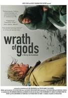 Гнев богов (2006)