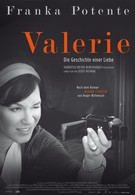 Валери (2010)