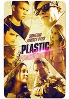 Пластик (2014)