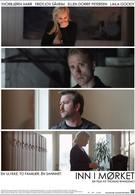 В темноте (2012)