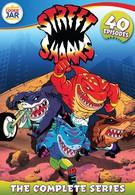 Уличные акулы (1994)