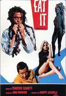 Съешь это (1968)