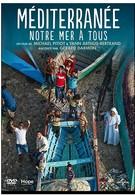 Средиземное море - наше море (2014)