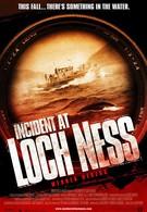 Инцидент на Лох-Нессе (2004)