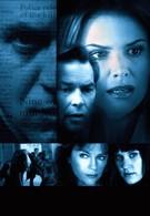 Клуб выживших (2004)