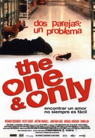Единственная на свете (2002)